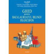 Ghid pentru bacalaureatul bilingv francofon