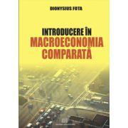 Introducere în macroeoconomia comparată
