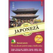 Limba japoneza. Manual practic. Ed V-a