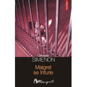 Maigret se infurie