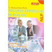 Jocurile experţilor în afaceri: Câştigând la jocurile afacerilor