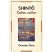 Shintō. Calea zeilor