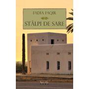 STALPI DE SARE