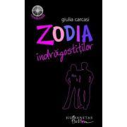 Zodia indragostitilor