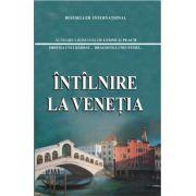 Intalnire la Venetia