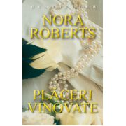 Placeri vinovate