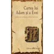Cartea lui Adam si a Evei sau Lupta lui Adam si a Evei cu Satana