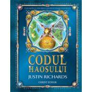 CODUL HAOSULUI