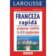 Franceza rapida