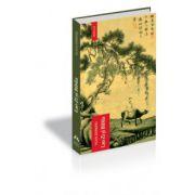 'Lao Zi si Biblia '