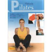 Metoda Pilates