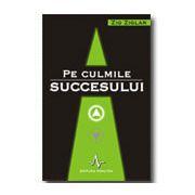 Pe culmile succesului