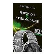 PSIHOLOGIE&CINEMATOGRAFIE