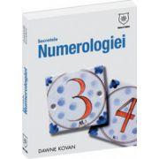 Secretele numerologiei