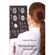 Semiologie psihiatrica