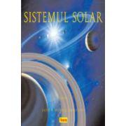 Sistemul Solar Interactiv