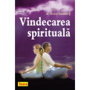 Vindecarea spirituala