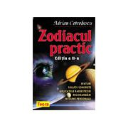 Zodiacul practic, editia a II-a