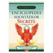 ENCICLOPEDIA SOCIETATILOR SECRETE