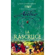 La Rascruce