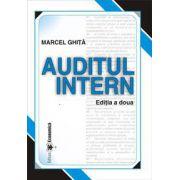 Auditul Intern (editia a II-a)