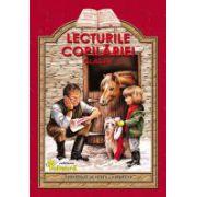Lecturile copilariei -clasa I