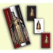 Democraţia o religie a Marii Mame sau Despre triumful Ereziei Europene (3 volume)