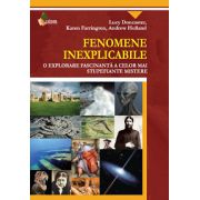 FENOMENE INEXPLICABILE