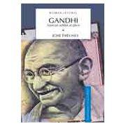 GANDHI VOL I