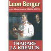 Tradare la Kremlin