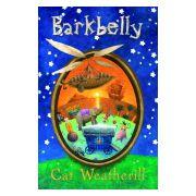 Barkbelly