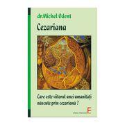 Cezariana
