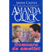 COMOARA DE AMETIST