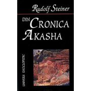 Din cronica Akasha
