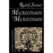 Macrocosmos si microcosmos