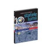 Marea Enciclopedie - Statele Lumii Vol. VI. America de Nord şi America de Sud