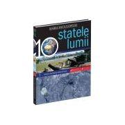 Marea Enciclopedie - Statele Lumii Vol. VII. America Centrală şi Indiile de Vest