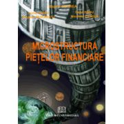 Microstructura pietelor financiare