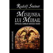 Misiunea lui Mihail