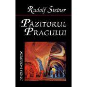 Pazitorul Pragului. Evenimente ale vietii sufletesti in imagini scenice