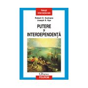 Putere si interdependenta