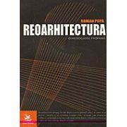 Reoarhitectura: o hiero-gamie profana