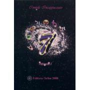 7 - volumul I. Contele Incappuciato