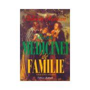 Bazele medicinei de familie. Editia a III-a revizuita