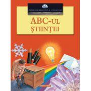 ABC-UL STIINTEI