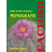 Monografie Cactusii