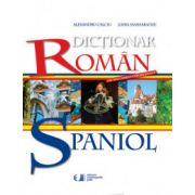 Dictionar Român-Spaniol  Academia Romana