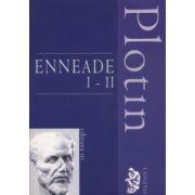 Enneade I-II