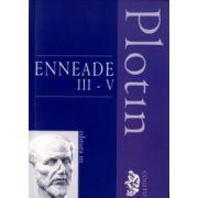 Enneade III-V