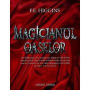 Magicianul oaselor